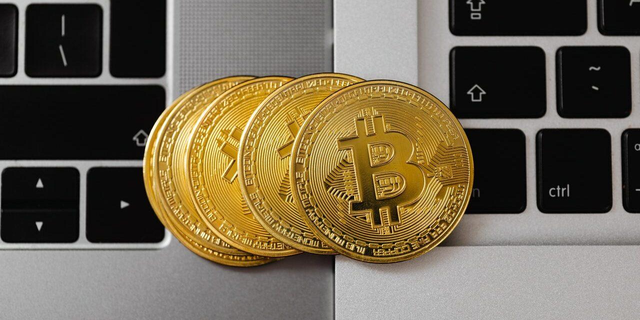 Gratis Crypto Trainingen