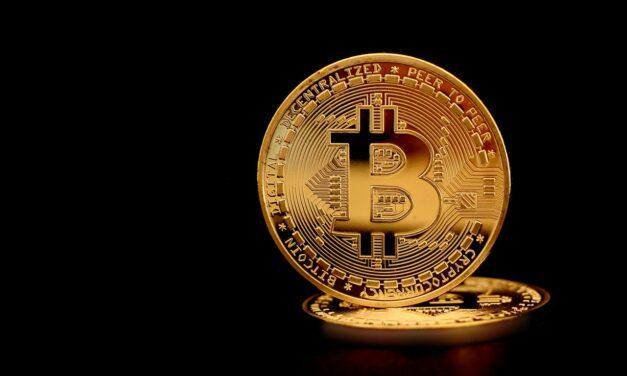 Beste Crypto Cursus