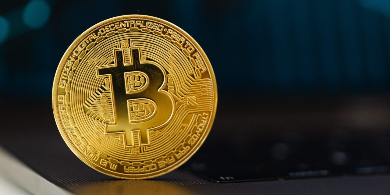 Beste Crypto Boeken [Top 10 Aanraders 2021]