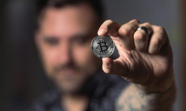 Staking Coins: Betekenis & Uitleg [Crypto]