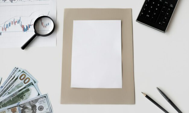 Aandelen kopen: basiskennis & handig stappenplan voor beginners