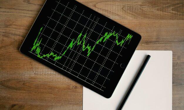 De top 10 met de beste boeken over beleggen