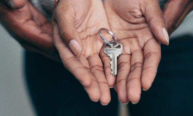 Gratis Hypotheekadvies Gesprek [Hier Direct Aanvragen]