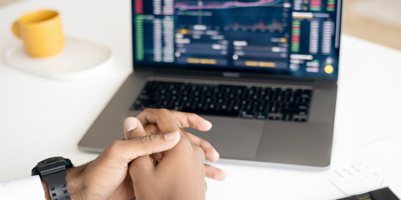 Wat Betekent ETF (Exchange Traded Fund)? [Uitleg]