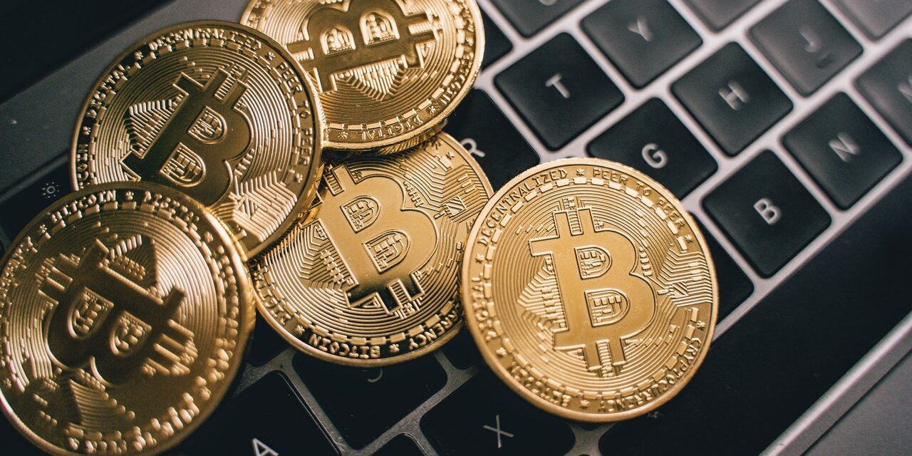 Beste Crypto-Experts Nederland [2021 Update]