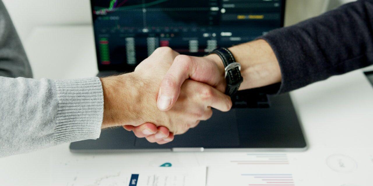 Wat Betekent CFD (Contract For Difference)? [Uitleg]