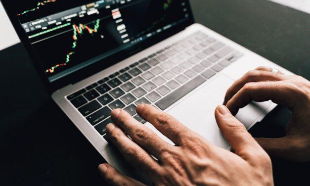 Wat Is Korte Termijn Beleggen? [Voordelen & Nadelen]