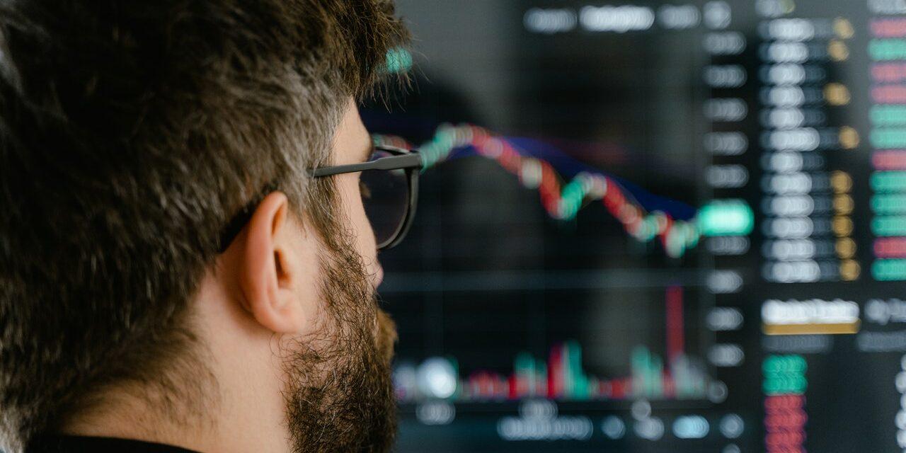Lange Termijn Beleggen: Wat, Hoe & Waarom?