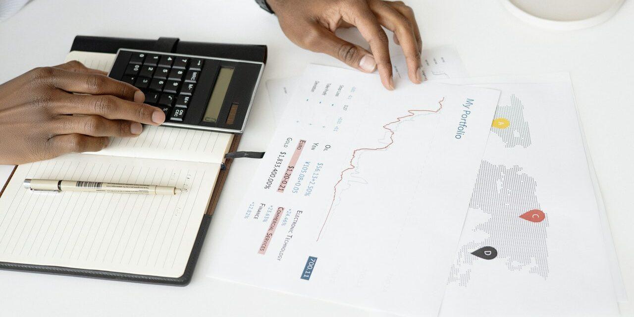 Wat Zijn De Goedkoopste Brokers Van Nederland? [Lijst]