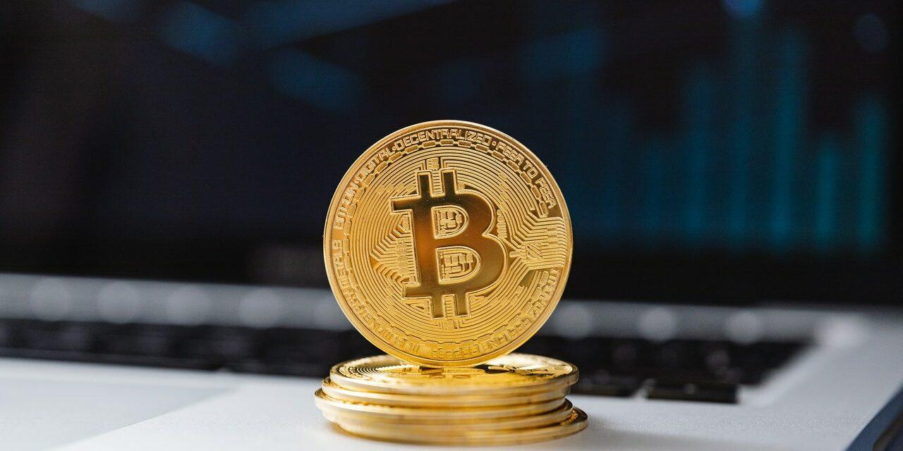Beginnen Met Crypto: Zo Doe Je Dat [How-To]
