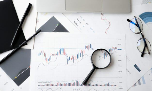 Beste Beleggersexperts Nederland [Top 10] [2021 Update]