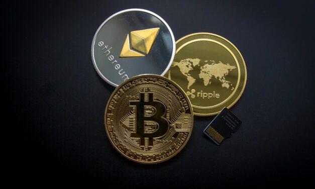 Beste Crypto Brokers: Top 10 Nederland [2021 Update]