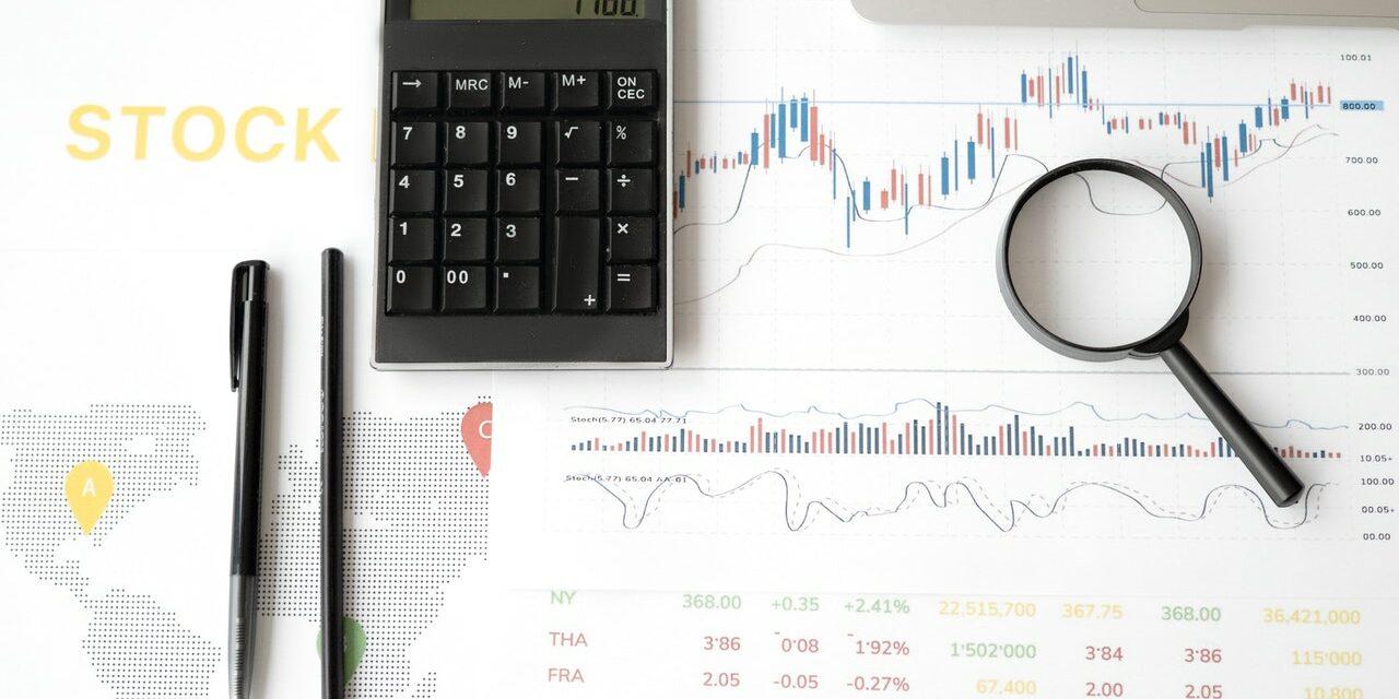 Beste ETF Brokers Nederland: Top 10 [2021 Update]