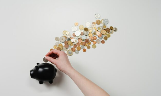 Beste Financiële Experts Nederland [2021 Update]