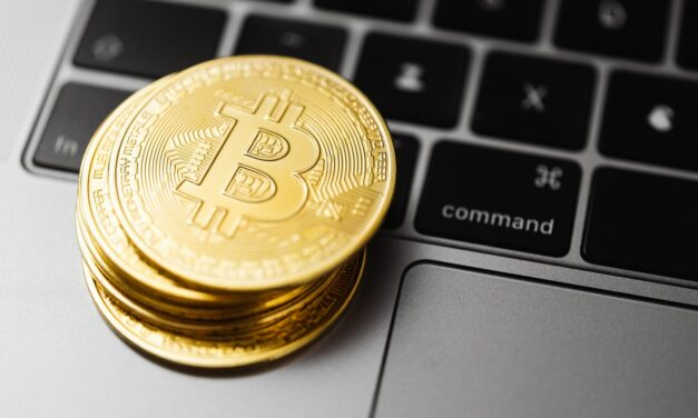 Hoe Koop Je Bitcoin? [Met Ideal] [2021 How-To]