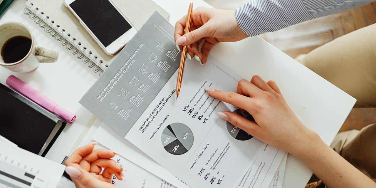Beste Financiële Onafhankelijkheid-Experts Van Nederland [2021]